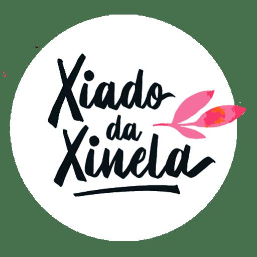 Xiado da Xinela